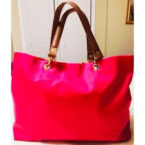 Francesca Visconti's Signature Bag-retired. NWOT
